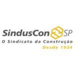 Sindicato Patronal da Indústria de Construção Civil do Estado de São Paulo