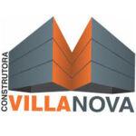 Villa Nova Construtora