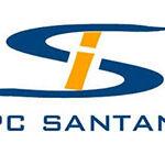 Isoladores Santana