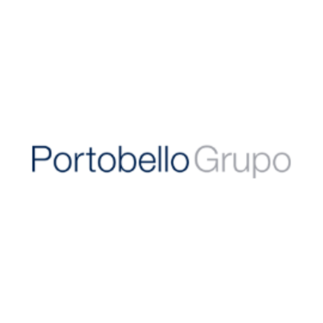 Grupo Portobello