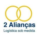 transportes 2-alianças