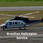 Brazilian Helicopter Service