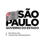 secretaria de transportes de Sao Paulo