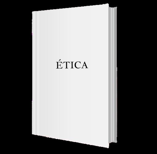 ETICA2