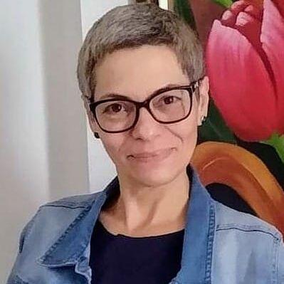 Marli Bonavita