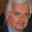 Luiz Fernando Paiva